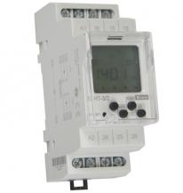 Elkoep SHT1/2 digitális kapcsolóóra