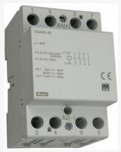 Elko VS440-31 Mágneskapcsoló